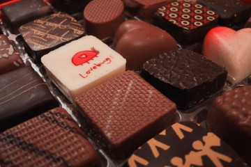 800px-valentines_day_chocolates_from_2005