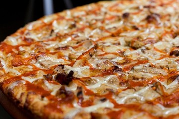 Drool-Worthy Cheat Meals in San Diego