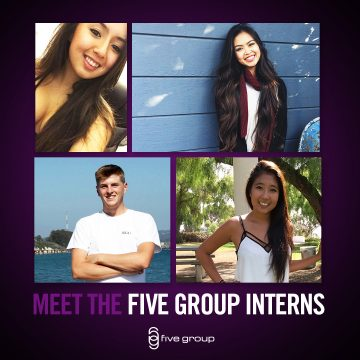 5G_MeetInterns_v1