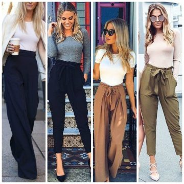 Sources: Society 19, Outfits Hunter, Wacha Buy, Just A Pretty Style