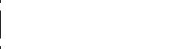 DJhere – San Diego Nightlife & Daylife Evolved Logo