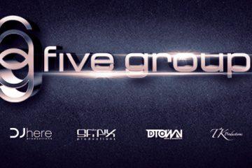 fivegroup_profileimage2